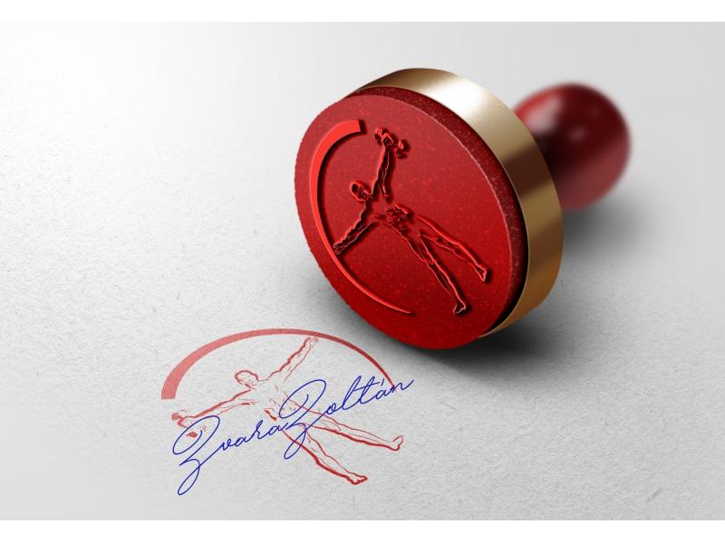 s.p.-stamp-logo-mockup